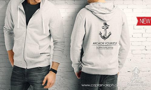 #Anchor קפוצ'ון מעוצב