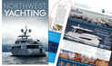 היום ב- Northwest Yachting Magazine / nwyachting.com ממליצים!!!