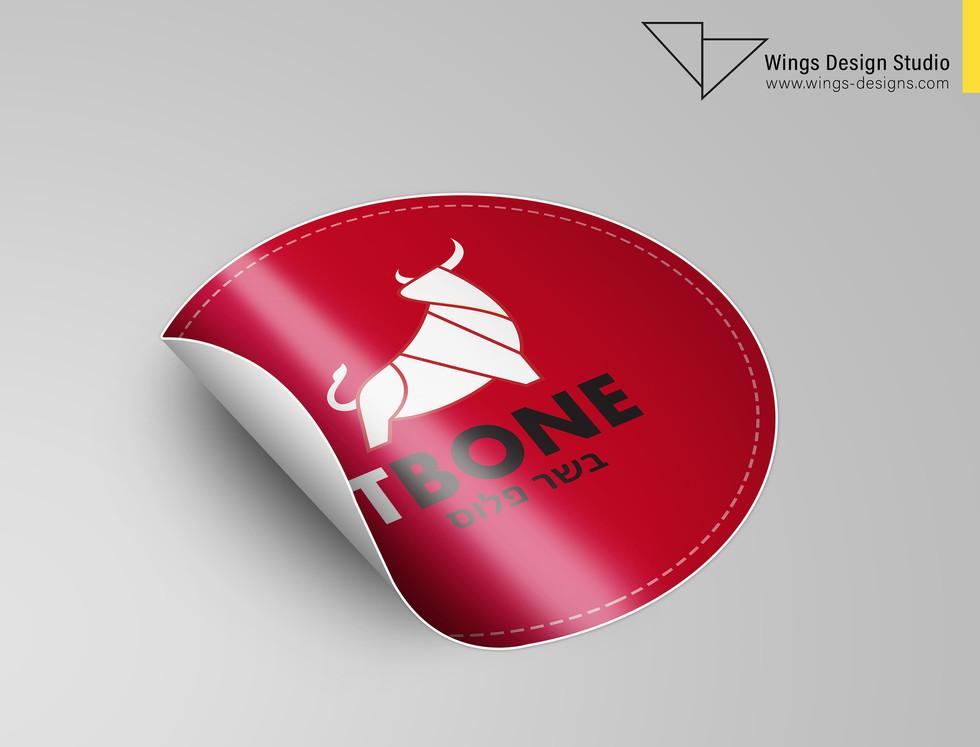 tbone4.jpg