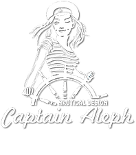 captain aleph