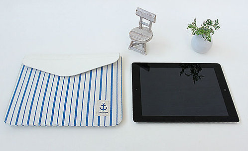 Tablet PC Cover כיסוי למחשב