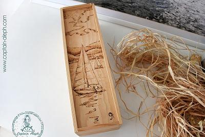 #Bon Voyage מארז מתנה