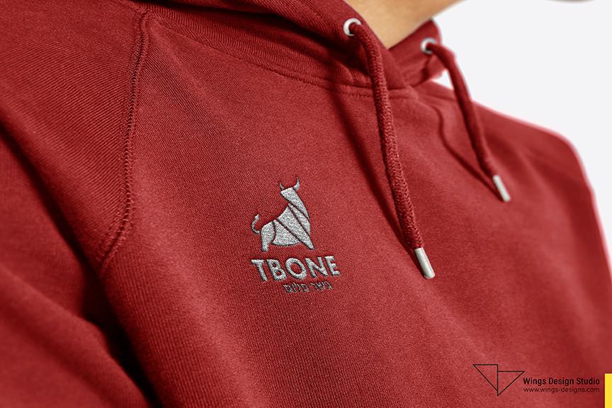 tbone1.jpg