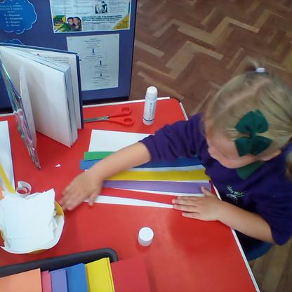 3. Crafty Wizards Pre-School, New Eltham