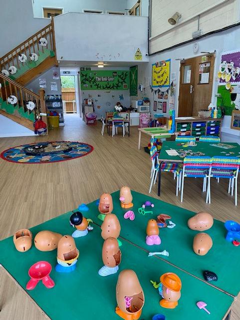 toddler room 2.jpg