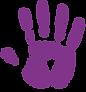 purplehand_edited.png