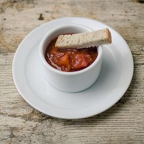 tomato_salsa2__landing.jpg