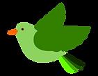 greenbird.png