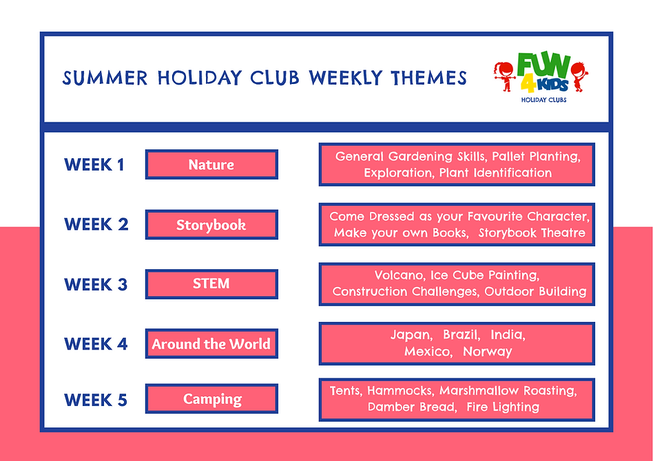 Holiday Club Themes.png
