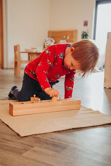 Bardfield Montessori-81.jpg