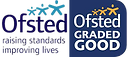 ofsted-graded-good.png