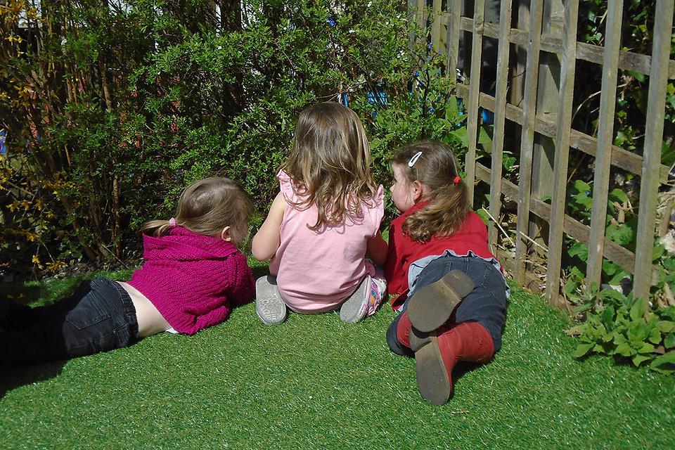 nursery-ootdoor-nature-garden.jpg