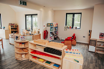 Bardfield Montessori-137.jpg