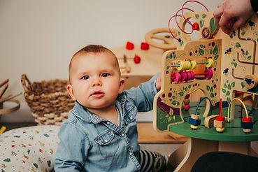 Bardfield Montessori-24.jpg