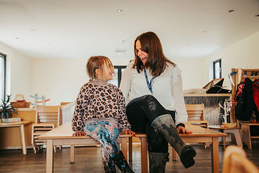 Bardfield Montessori-203.jpg