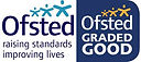 ofsted-graded-good.jpg