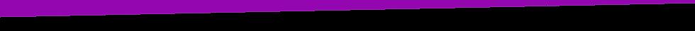purplediagonal2.png