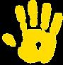 yellowhand_edited.png