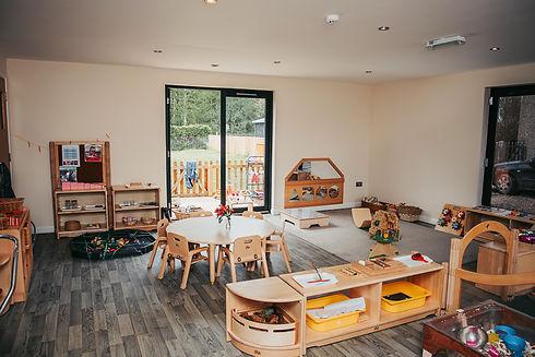 Bardfield Montessori-142.jpg