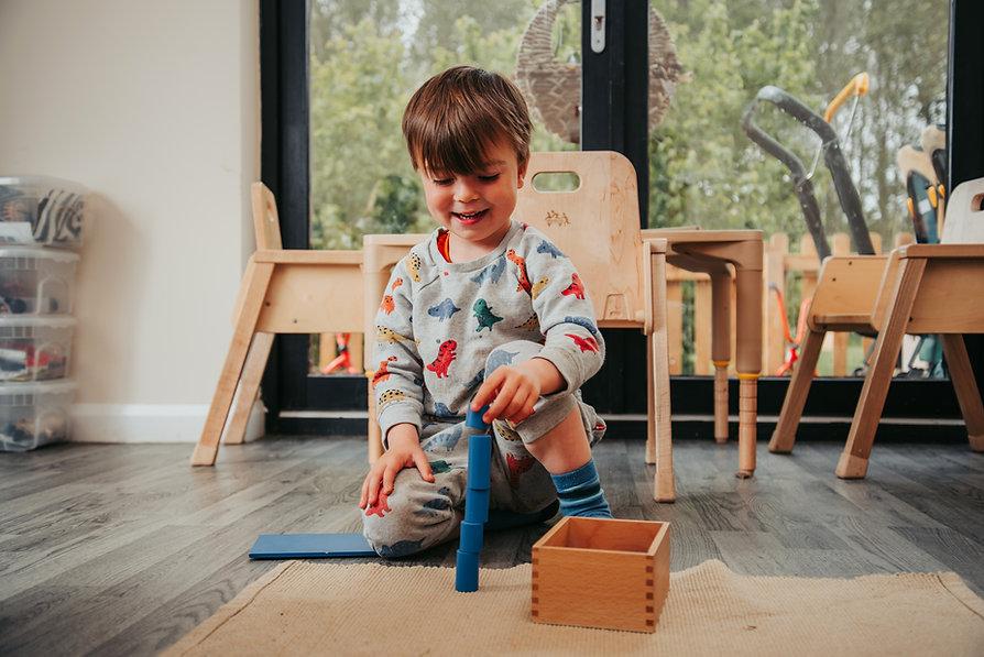Bardfield Montessori-94.jpg