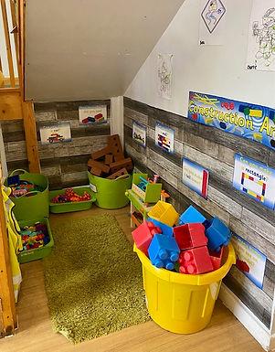 toddler room construction.jpg