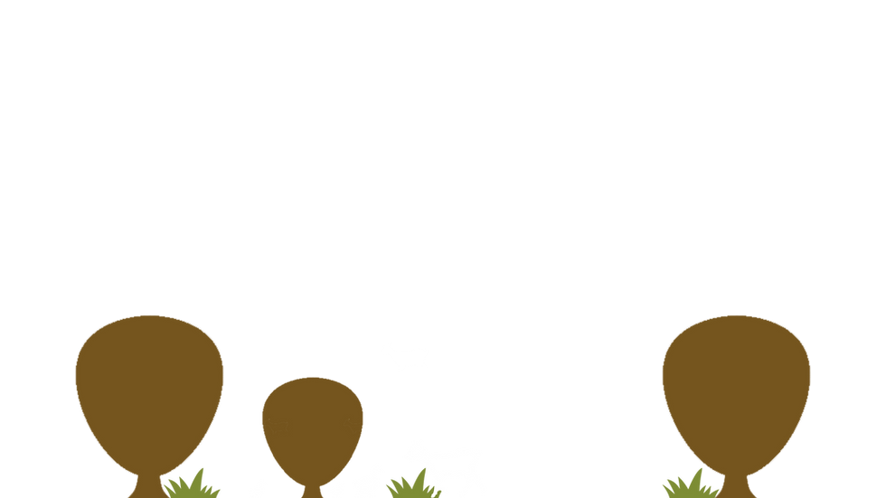 farmbg2.png