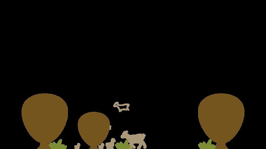 farmbg.png
