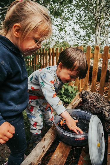 Bardfield Montessori-169.jpg