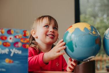 Bardfield Montessori-124.jpg