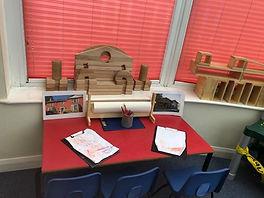 construction pre-school.jpg