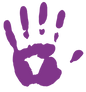 purplehand_edited_edited.png