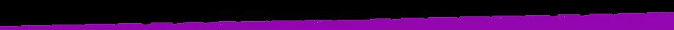 purplediagnoal.png