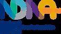 NDNA member logo_rgb - dated.png