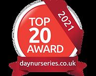 TOP 20 UK award-logo-2021.png
