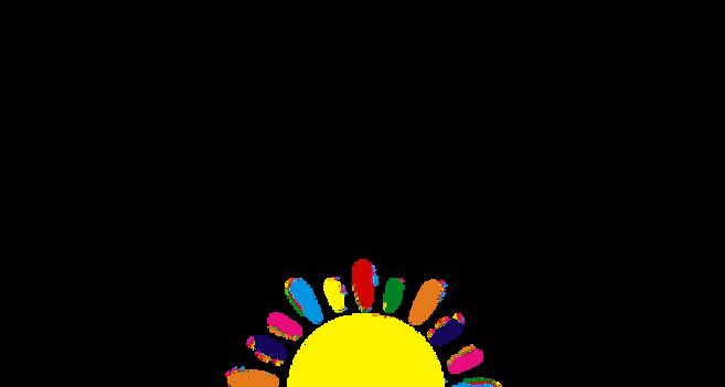 sun5.png