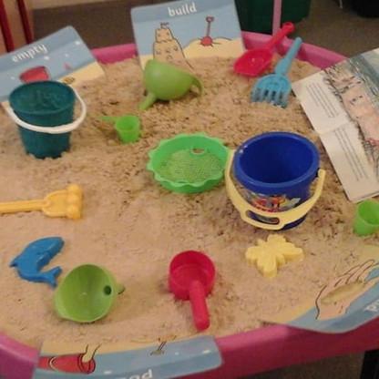 CWA sand in tray.jpg