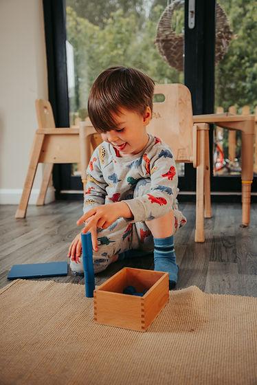 Bardfield Montessori-92.jpg