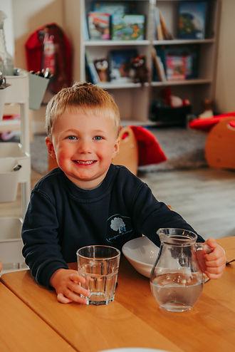 Bardfield Montessori-100.jpg