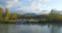 River Adventures.jpg