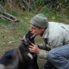 wolverine kiss.jpg