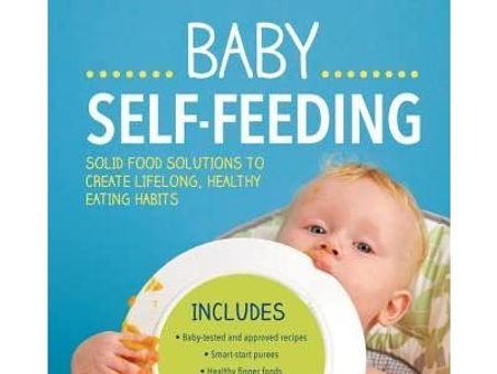 babyselffeeding_edited.jpg