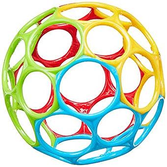 OBALL.jpg