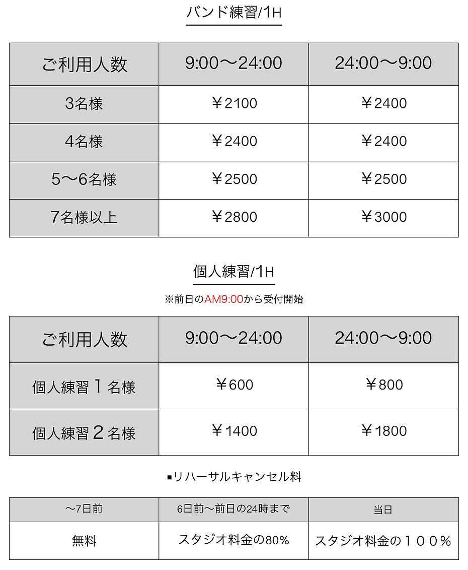 スクリーンショット 2021-01-04 22.36.10.png