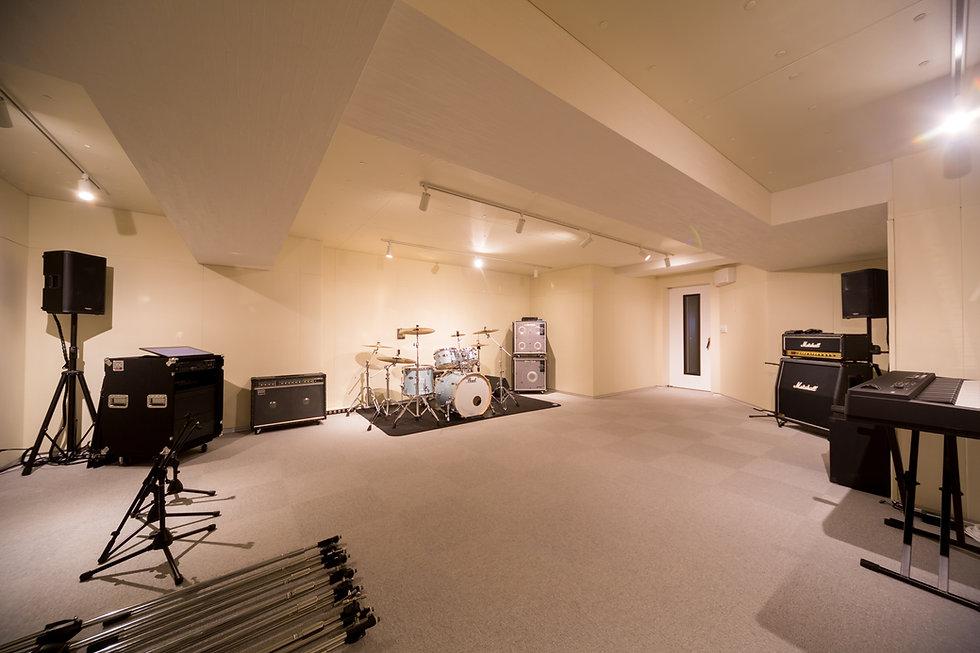 170619スタジオナルホド様_033.JPG