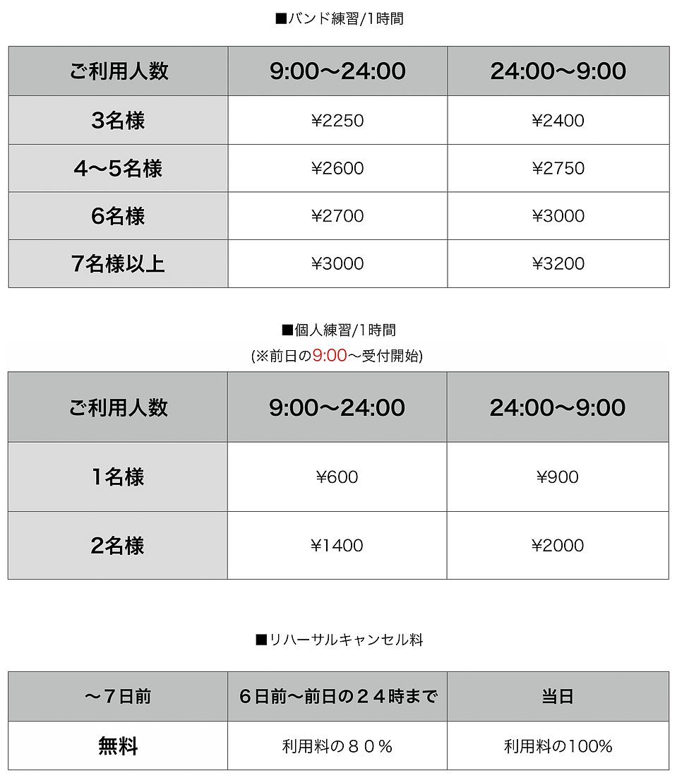 スクリーンショット 2021-09-04 12.50.09.png
