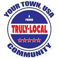 TRULY LOCAL COMMUNITY ANY FIVE STARS.jpg