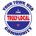 TRULY LOCAL COMMUNITY ANY ONE STAR.jpg