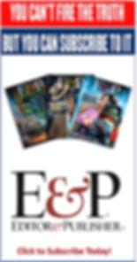 E-P2.jpg