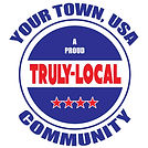 TRULY LOCAL COMMUNITY ANY FOUR STARS(1).