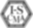 iscma-logo.png